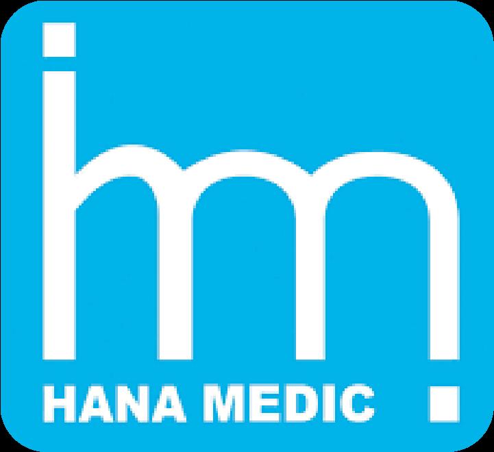 Hana Medic Shop