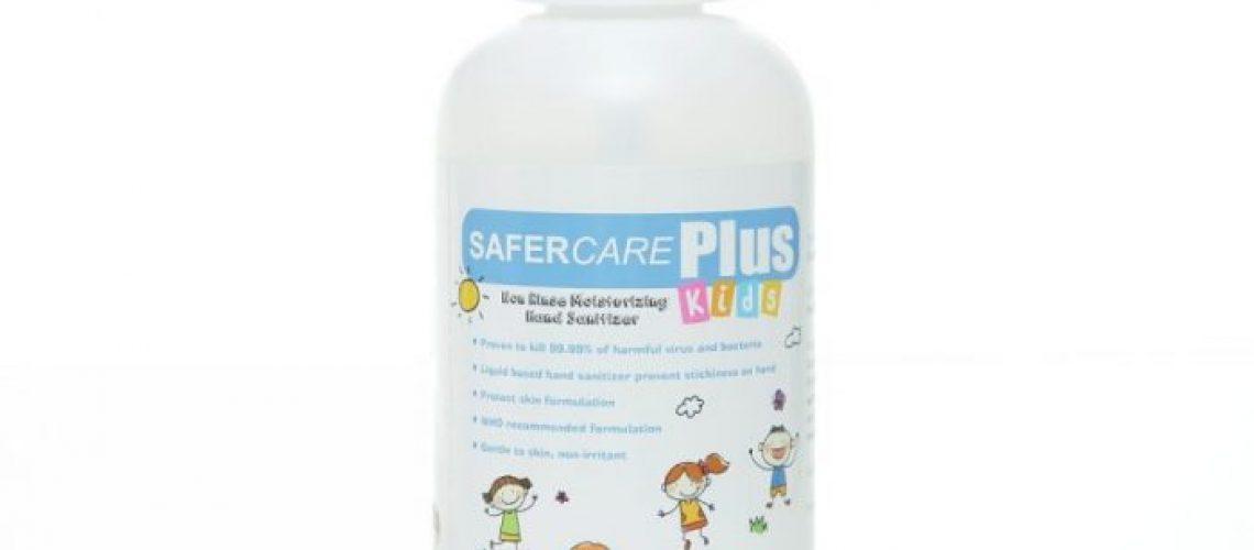 Safercare Kids9